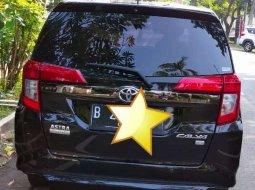 DKI Jakarta, jual mobil Toyota Calya G 2020 dengan harga terjangkau