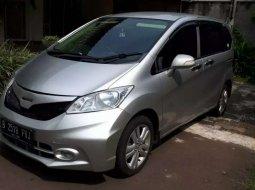 DKI Jakarta, Honda Freed PSD 2011 kondisi terawat
