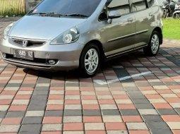 Jual mobil bekas murah Honda Jazz 2006 di Jawa Timur