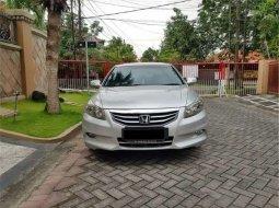 Mobil Honda Accord 2011 terbaik di Jawa Timur