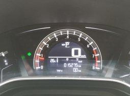 Honda CR-V 1.5L Turbo Prestige 2019 KM 13rb
