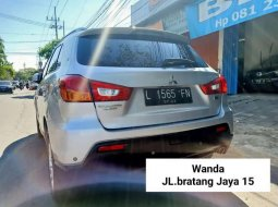 Jual cepat Mitsubishi Outlander Sport PX 2013 di Jawa Timur