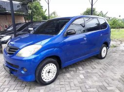 Sumatra Utara, jual mobil Toyota Avanza E 2004 dengan harga terjangkau