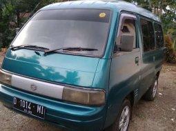Jawa Barat, Suzuki Futura 1995 kondisi terawat