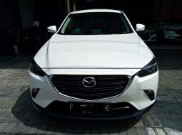 Mobil Mazda CX-3 2019 Sport dijual, Jawa Timur