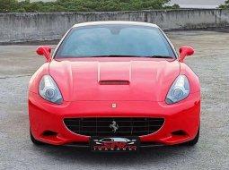 Mobil Ferrari California 2014 California terbaik di Jawa Timur