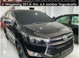 Jual cepat Toyota Kijang Innova 2018 di DKI Jakarta