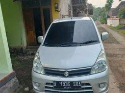 Mobil Suzuki Estillo 2012 terbaik di Jawa Tengah