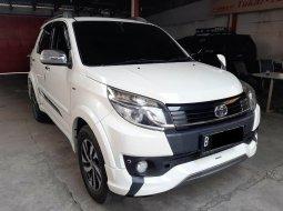 Toyota Rush TRD Sportivo 2015 AT Putih