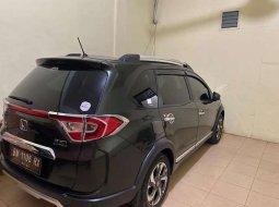 Mobil Honda BR-V 2018 E terbaik di Riau