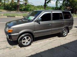 Jual mobil bekas murah Toyota Kijang LGX 1999 di Aceh