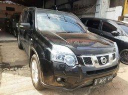 Jual Nissan X-Trail 2.5 2012 harga murah di Jawa Barat