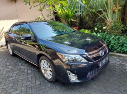 Camry Hybrid 2012/2013