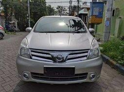 Jawa Timur, Nissan Livina 2011 kondisi terawat