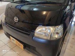 Daihatsu Gran Max Pick Up 2009 Jawa Timur dijual dengan harga termurah