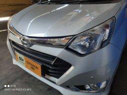 Mobil Daihatsu Sigra 2017 R dijual, Jawa Timur
