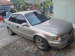 Jual mobil Toyota Corolla 1996 bekas, Jawa Barat