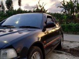 Mobil Honda Civic 1991 terbaik di Jawa Barat