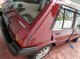 Mobil Toyota Starlet 1989 terbaik di Jawa Tengah