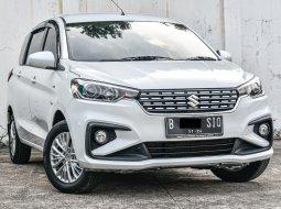 Suzuki Ertiga GL MT 2019