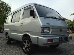 Jual mobil Suzuki Carry 2003 , Kab Sidoarjo, Jawa Timur