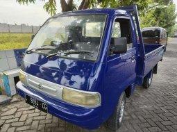 Jual Suzuki Carry Pick Up 2008 harga murah di Jawa Timur
