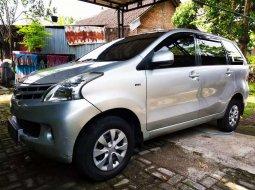 Jawa Tengah, Toyota Avanza E 2013 kondisi terawat