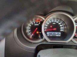 Jual cepat Suzuki Grand Vitara JLX 2012 di Banten