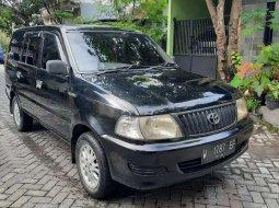 Mobil Toyota Kijang 2003 Kapsul terbaik di Jawa Timur
