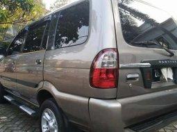 DKI Jakarta, jual mobil Isuzu Panther LS 2011 dengan harga terjangkau