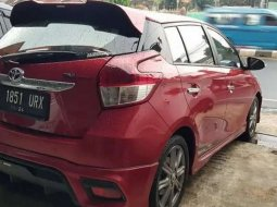 Jual Toyota Yaris 2014 harga murah di Jawa Barat