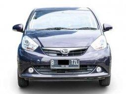 Jual Daihatsu Sirion M 2012 harga murah di Jawa Barat