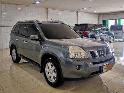 Mobil Nissan X-Trail 2008 2.5 dijual, Jawa Tengah