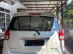 Jual mobil bekas murah Suzuki Ertiga GX Elegant 2014 di Jawa Barat