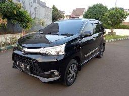 Dijual mobil bekas Toyota Avanza 1.5 AT, Jawa Barat