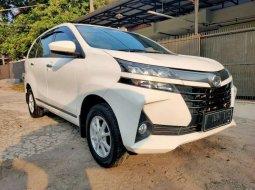 Mobil Daihatsu Xenia 2019 X dijual, Jawa Barat