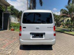 Jawa Timur, Daihatsu Gran Max D 2019 kondisi terawat