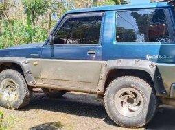 Daihatsu Feroza 1995 Jawa Tengah dijual dengan harga termurah