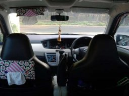 Daihatsu Sigra 2016 Jawa Tengah dijual dengan harga termurah