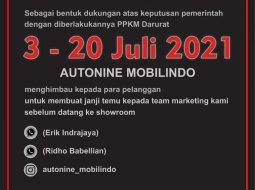 DKI Jakarta, Mitsubishi Outlander Sport PX 2013 kondisi terawat