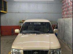 Jual mobil Toyota Kijang LGX 2000 bekas, Jawa Barat