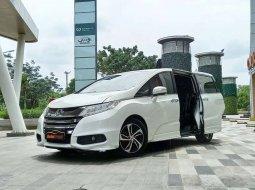 Mobil Honda Odyssey 2015 2.4 terbaik di DKI Jakarta