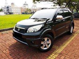Mobil Toyota Rush 2014 S dijual, Banten