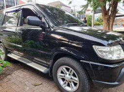 Mobil Isuzu Panther 2008 LV dijual, Bali