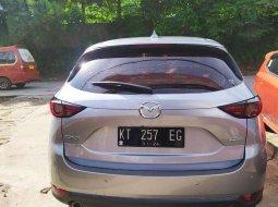 Mazda CX-5 2019 Kalimantan Timur dijual dengan harga termurah