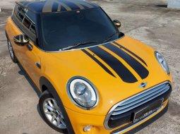 Jual mobil MINI Cooper 2015 bekas, DKI Jakarta