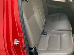 Jawa Tengah, Toyota Hilux V 2018 kondisi terawat