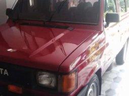 Jual Toyota Kijang 1990 harga murah di Jawa Barat