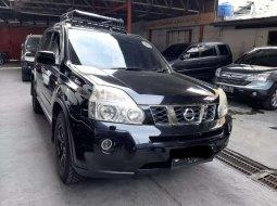 Jawa Barat, Nissan X-Trail 2.0 CVT 2011 kondisi terawat