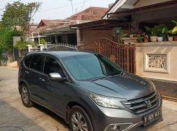 Honda CR-V 2012 Banten dijual dengan harga termurah